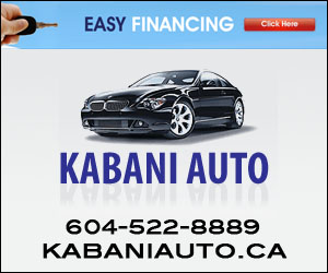 Buying a Leased Vehicle