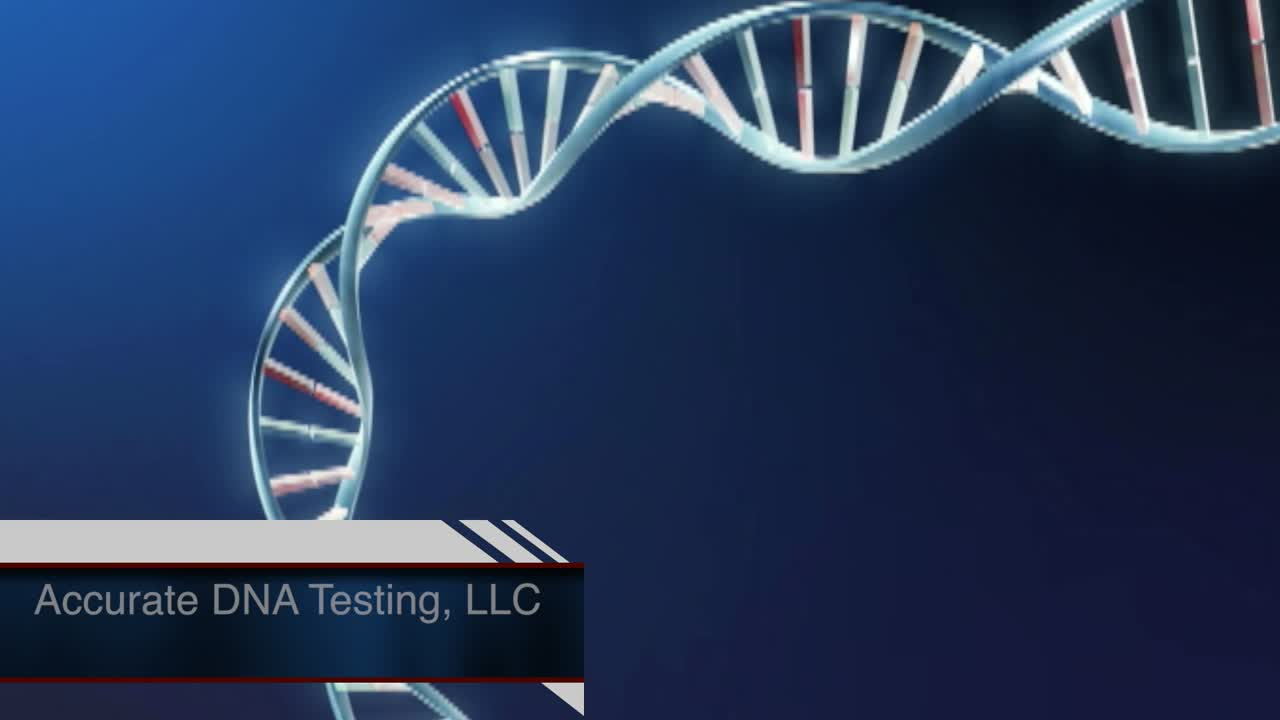 DNA Test Locations | Accurate DNA Testing, LLC | 888-362-0080